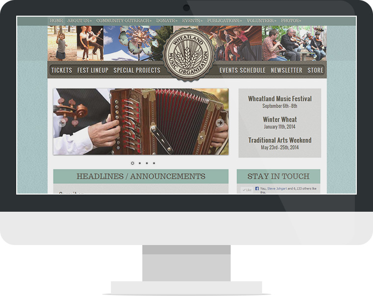 Wheatland_Music_Organization
