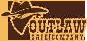 Outlaw Safe Company