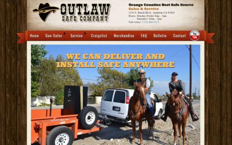 Outlaw_Safe_Company