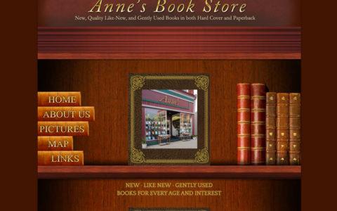 annes_book_store